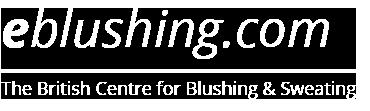 EBlushing